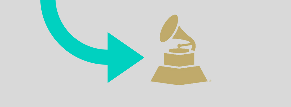 How Do The Grammys Work? Here's a look inside.